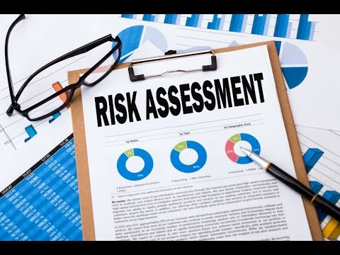 Key challenges faced by Chief Risk Officers in banking and financial institutions?