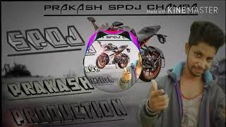 Angna Mein Baba DJ SAGAR KANKER [PRAKASH SPDJ CHAMPA].mp3