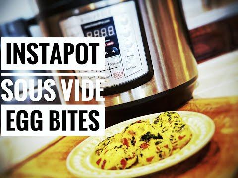 keto-sous-vide-egg-bites better-than-starbucks