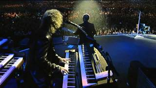 Bon Jovi - Born To Be My Baby - The Crush Tour Live in Zurich 2000
