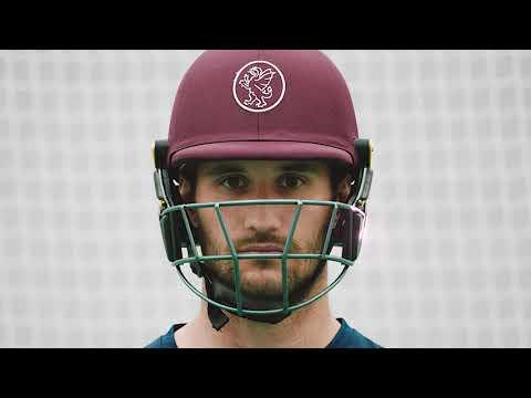 Taunton Time Album ROD STEWART Somerset Cricket Club Concert 2014