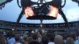 Video Jay-Z - Izzo (H.O.V.A) & Intro to Big Pimpin' in Perth 2010 download MP3, 3GP, MP4, WEBM, AVI, FLV Agustus 2018