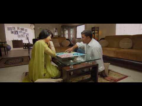 Rootha Mera Yaar - Song Maalik Movie   HD