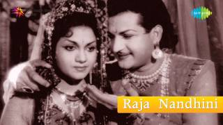 Download Hindi Video Songs - Raja Nandhini   Hara Hara song