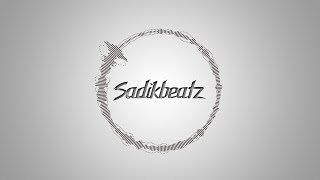 Sadikbeatz - Rainbow (Deep House Piano Summer Electronic Music Instrumental 2018)