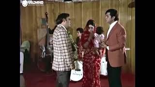 Agar Dil Hamara Sheeshe Ke Badle Pathar Ka Hota song