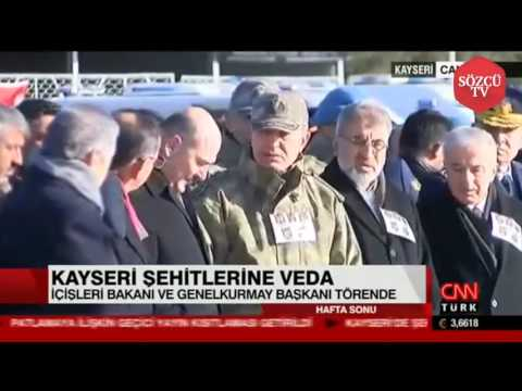 Burhan Kuzu'dan Ahmet Davutoğlu'na 'Rus uçağı' eleştirisi