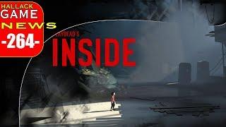 Inside - moja pokrętna interpretacja - słuchasz na własną odpowiedzialność :)