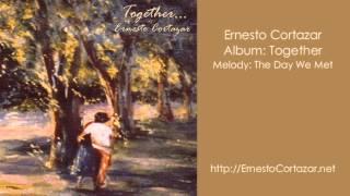 Video The Day We Met - Ernesto Cortazar download MP3, 3GP, MP4, WEBM, AVI, FLV Agustus 2018
