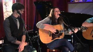 "Caroline Spence - ""Whiskey Watered Down"" 