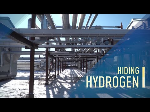 Researches claim they can produce cheap and clean Hydrogen fuel