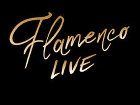 FLAMENCO LIVE - REMANGAR