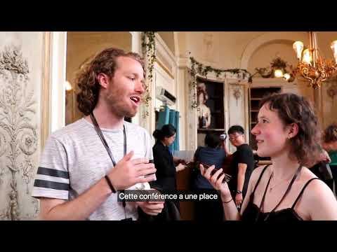 Motion Plus Design Paris
