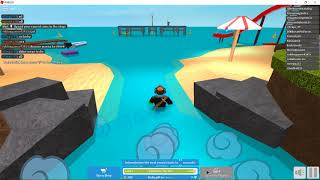 lets play roblox my boi