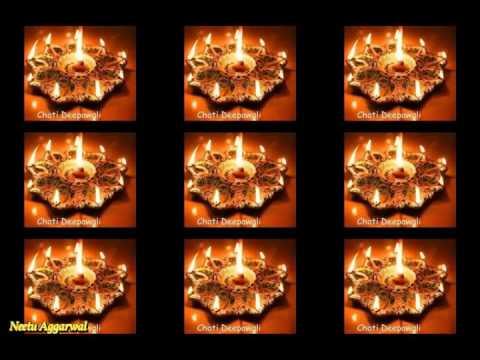 Happy choti diwali greetingsquotessmswishessayinge card happy happy choti diwali greetingsquotessmswishessayinge card happy choti diwali whatsapp video m4hsunfo