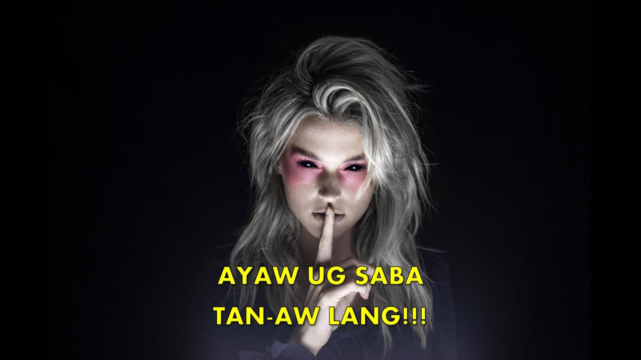 """Download bampira tagalog dubbed 2020 """"MAMAAK"""""""