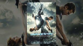 Divergente 2 (VF)