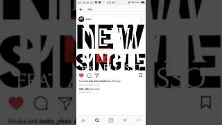 Video UPDATE, DEWA 19 ft. ARI LASSO NEW SINGLE - AIR MATA TERAKHIR download MP3, 3GP, MP4, WEBM, AVI, FLV Juli 2018