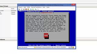 Servidor Proxy - Windows Server 2012 + Hyper-V + Endian Firewall(Virtualizado 100% no Hyper-V + Windows Server 2012. Para o link de download do Endian, acesse: ..., 2013-07-09T23:17:24.000Z)