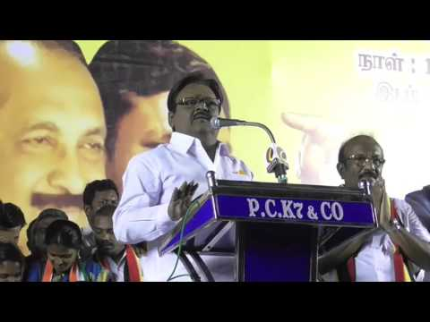 How I Will Reduce the Petrol Price - Vijayakanth Comedy Speech Highlights - Must Watch  -~-~~-~~~-~~-~- Please watch: