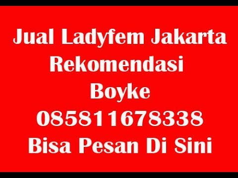 Nama Obat Ambeien Apotik from YouTube · Duration:  4 minutes 6 seconds
