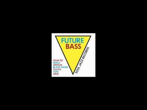 Sub Version - Free To Funk