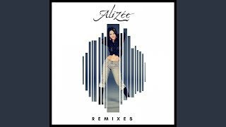 L'Alizé (Tonka's Sunny Season Mix) (Tonka Remix)