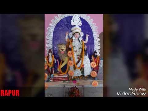 Durga Mandir Religious & Charitable Trust, Hirapur, (DMRCT)