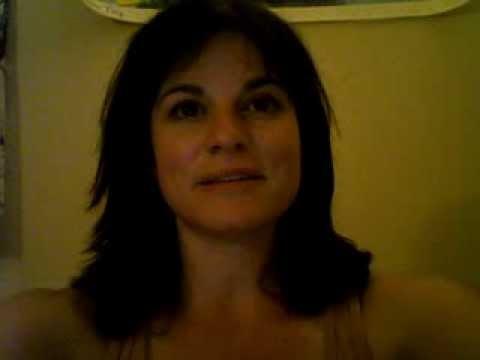 Lynn Adrianna / the