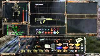 Где найти все 7 частей Минигана в Тайных тропах 2 (все части за 1 видео).