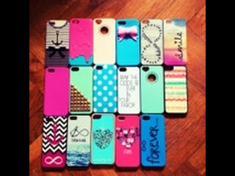 covers til iphone 5s