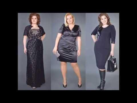 Платья Пол Длинным Рукавом Фотоиз YouTube · Длительность: 1 мин25 с