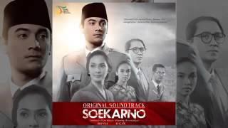 Indonesia Pusaka(ost Soekarno)Rossa