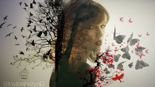Edit tutorial 3 (blend on picsart) Taylor Swift Edit