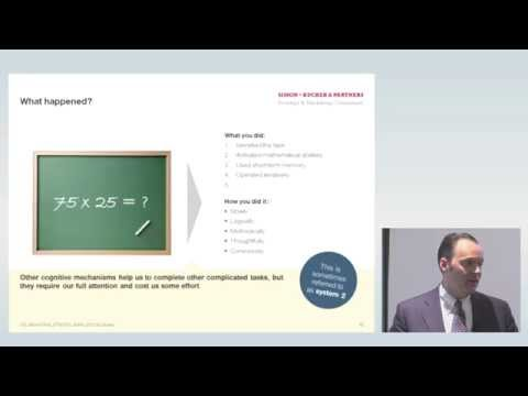 An Introduction to Behavioral Economics/Pricing