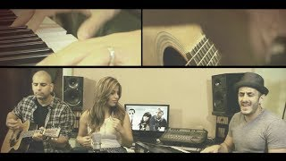 From This Moment On (Cover en Español) por Sueño de Hormiga
