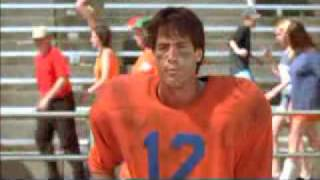 Waterboy - Please be my friend
