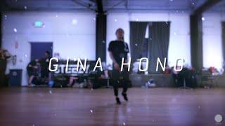 Gina Hong - I Get Lonely | SNOWGLOBE WORKSHOP 7