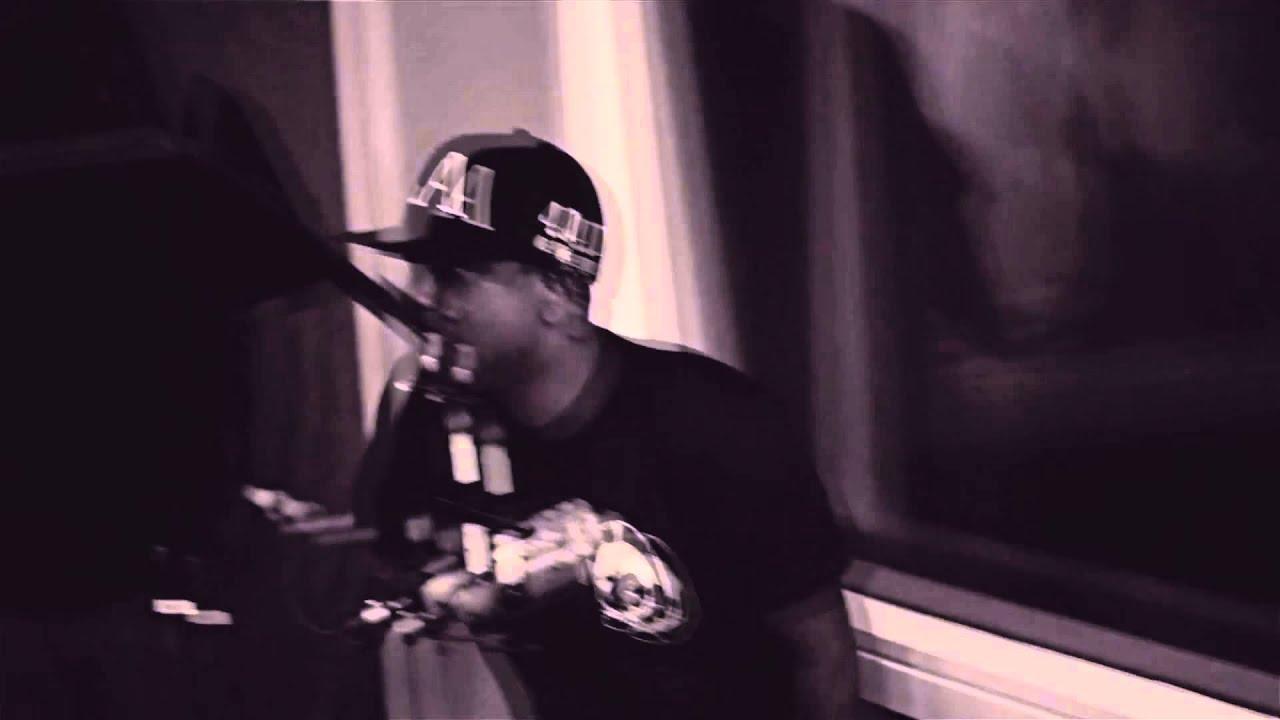 hip hop hats kendrick lamars tia40oz ny quotlaquot snapback