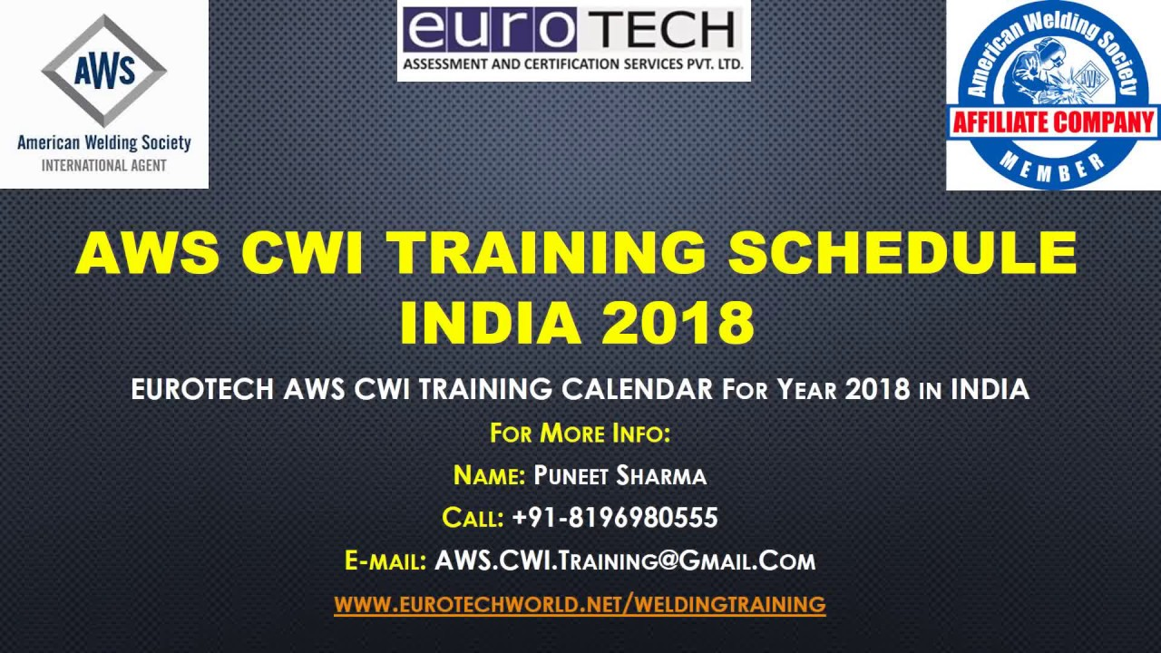 cwi test questions « AWS-CWI Certification | Certified