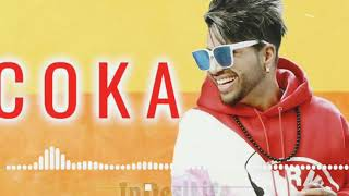 Reply to COKA by AiSh   Sukh E Muzical Doctorz   Latest Punjabi Song 2019