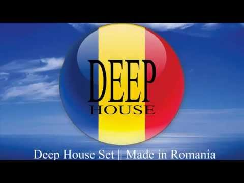 FRESH DEEP HOUSE SOUNDS ||2014|| SEPTEMBER || ROMANIA