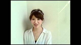 雑誌『mina』の人気読者モデル「minaメイツ」の井口真由子さんが、 mina...