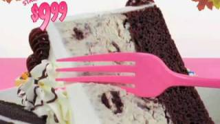 YouTube- Baskin-Robbins Thanksgiving Ice Cream & Cake Commercial.mp4