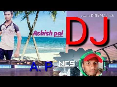 Khali Pili Khali Peeli Rokne Ka Nahi mix by DJ Ashish Pal
