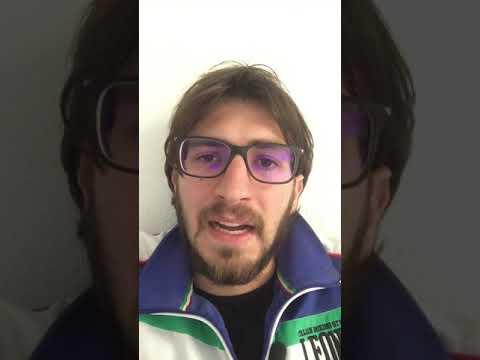 Alfio bardolla ab forex