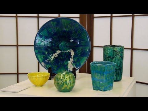 Kyushu & Beyond: Japanese Ceramics from the Collection of Gordon Brodfuehrer