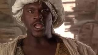 Kazaam a szellem 1996 teljes film