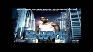 Akon Ft. Tone Trump & Baby - Hands In The Air - Global Swag Part.4 DJ Danny-T Mixtape