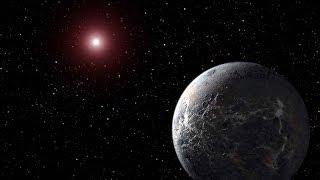 Patterns of Sunlight on Extra-Solar Planets - Tony Dobrovolskis (SETITalks)